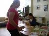 День дублера. 26 мая 2012