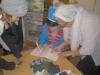 О героях былых времен. 2 марта 2012