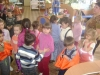 В гостях у библиотеки. 17 марта 2012