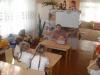 В гостях у детского сада. 25 апреля 2012