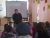 Откройте книгу детям. 29 марта 2012