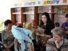 Конкурс Лидер чтения. 30 марта 2012