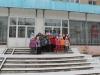 В гости С.Я.Маршаку. 14 ноября 2012