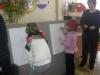 Мисс Кис- кис и мистер Мяу. 26 марта 2012