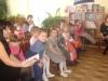 Великан по имени Чукоша. 27 марта 2012