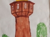 Забиров Азамат детский сад № 9, 6 лет