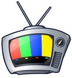 Видео в СМИ