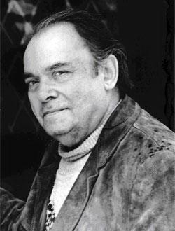 Заходер Борис Владимирович (09.09.1918–2000)