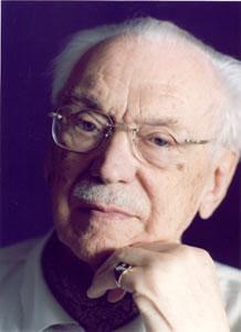 Михалков Сергей Владимирович (13.03.1913–2009)