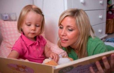 Обучать ли дошкольника чтению?