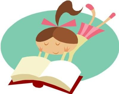 Читаем летом