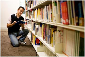 О библиотеке