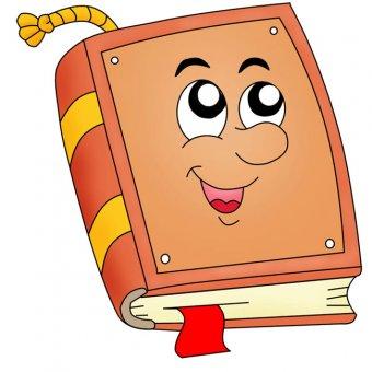 Зачем нужны детские книги