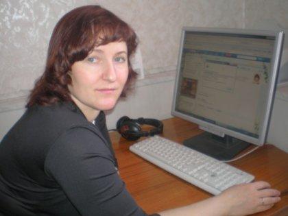 C Днем рождения Кореневская Ирина Сергеевна!