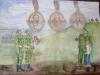 Кривошеева Ольга «Гордиться славой своих предков не только можно, но и должно»